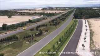 Dự án khu đô thị Golden Bay - Liên hệ mua dự án 0947.330.707
