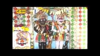 Ek Sham Mataji Ke Naam | Pehli Pehli Nuto Re | Rajasthani Live Bhajan | Full Video Song