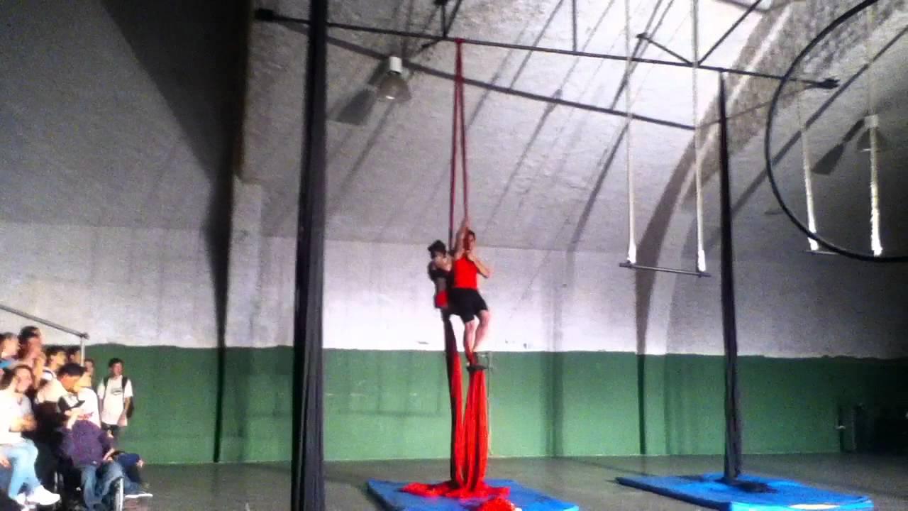 Circo Aereo