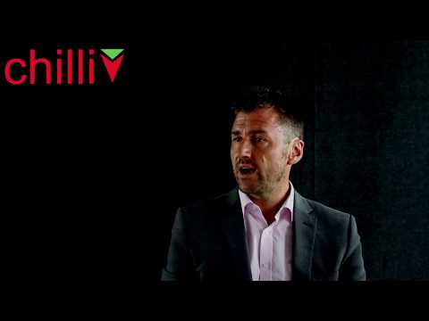 Why Hiscox Insurance uses Chilli IT to support their IBM infrastructure