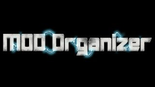 Mod Organizer Installation von Skyrim Requiem 1