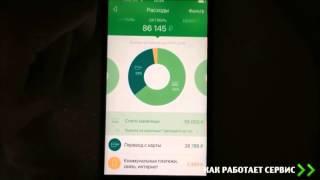 От 6500 р  в день на сервисе медицинских услуг!(, 2016-01-24T13:49:41.000Z)