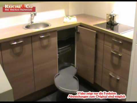 k che co youtube. Black Bedroom Furniture Sets. Home Design Ideas