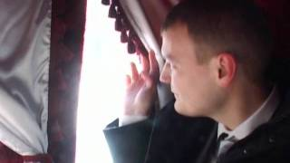 свадьба Воронеж фото видео фотограф видеосъемка загс(, 2011-07-03T19:17:01.000Z)