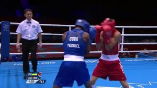 The Top 3 habbits you must develop for amateur boxing like Vasyl Lomachenko thumbnail