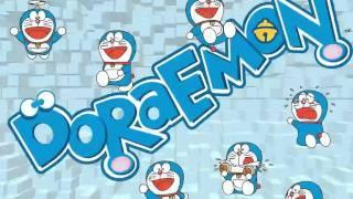 Clementine Doraemon no Uta ANIMENTINE