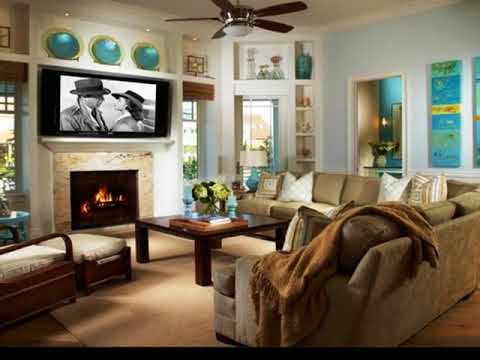 cozy minimalist living room cozy minimalist living room 2017 14129