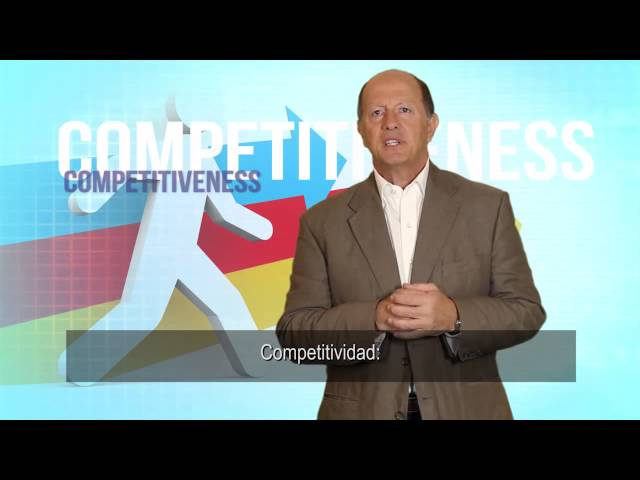 Grupo Absa - Reconocimiento Internacional III Congreso de Agentes Zurich
