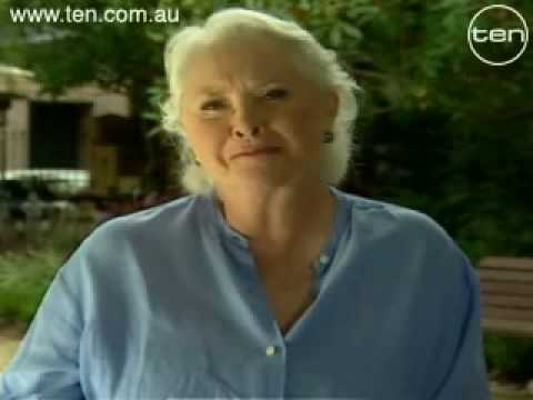 susan flannery cancer in real life