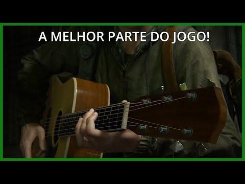 CORRIDA Hotring Vespucci com Aleatórios! GTA V Online from YouTube · Duration:  11 minutes 8 seconds