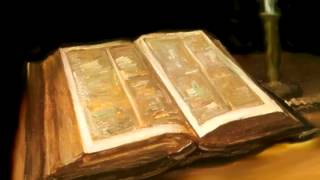 Псалтирь Божией Матери (христианская аудиокнига, христианкая книга, Христос)(христианские книги, рассказы, свидетельства и многое другое христианское видео...если есть желание можете..., 2015-02-08T07:16:17.000Z)