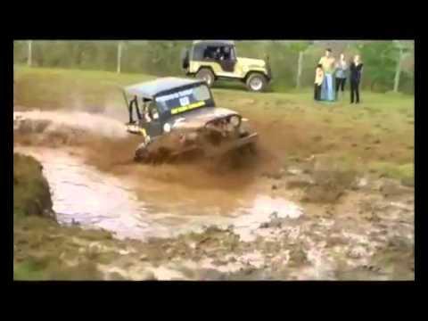сомы выпадают из машины видео