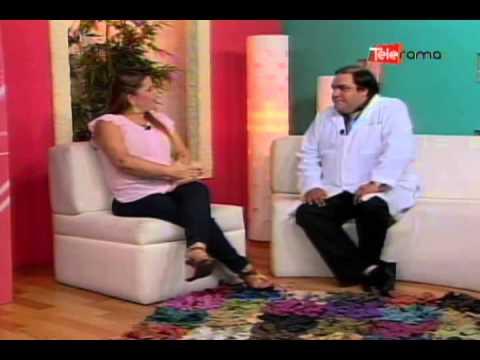 Síntomas, causas y tratamientos para el entumecimiento