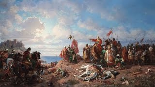 2. Murat 3. bölüm Fatih Sultan Mehmet ve Varna savaşı