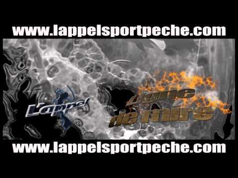 ÉPISODE 01 (2013) - SURFACE DE GLACE ET DOS DE BRONZE
