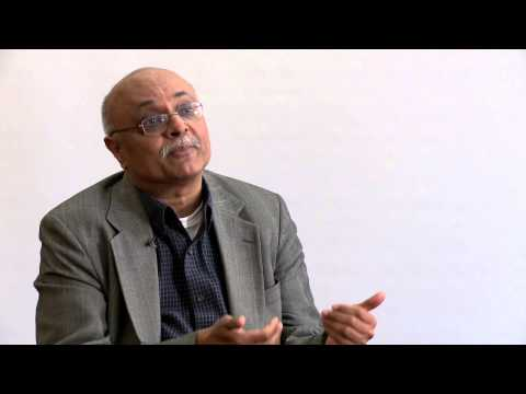 What is a Climate Justice Narrative? Prof. Ravi Kanbur