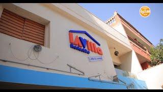مطعم Lavilla | الأكيل حلقة كاملة