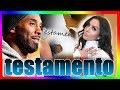 PALO MAYOMBE - YouTube