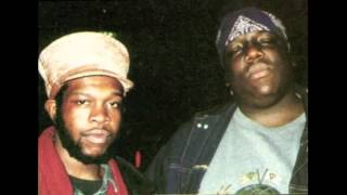 Jeru The Damaja on Rastafarian Culture The Kool Skool Interview Special Snippet