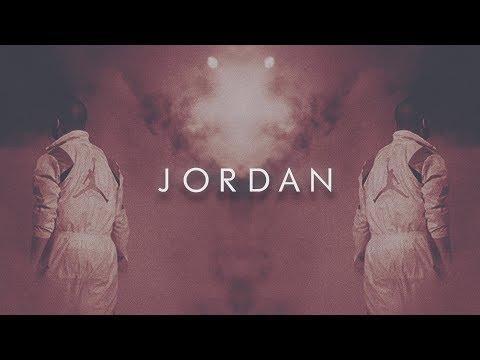 Drake Type Beat - Jordan (2017)