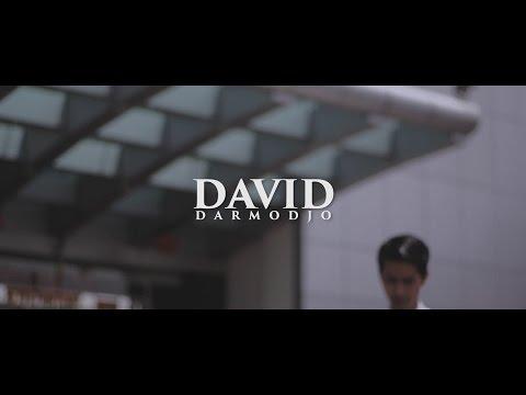David Darmodjo - Ibu