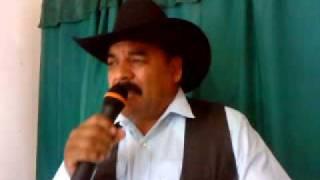 El Bohemio Del Barrio Rafael Bustamante-Mares de Olvido