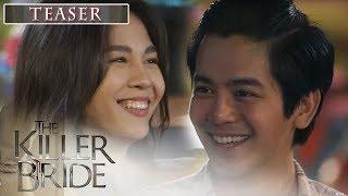 The Killer Bride October 1, 2019 Teaser