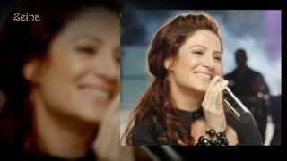 Diana Haddad - Shater - شاطر يا عيني