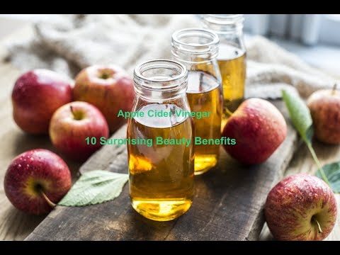 10-surprising-beauty-benefits-of-apple-cider-vinegar