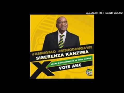 ANC asinavalo