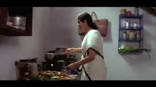 Mohanlal Best Action Scene Naran നരന് Malayalam Movie