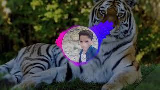 Maa Tujhe Salaam mix by Om DJ (DJ Amit shivaay)