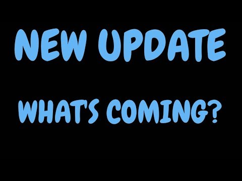 New Update L What Is Coming? L Castle Clash