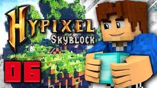 1 14 Skyblock – Emploiaude