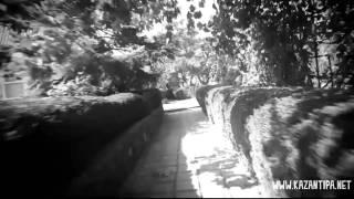20 лет KaZantip 2011-2012 очень красивый клип прсто суперр
