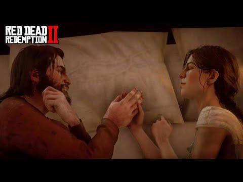 Directo Especial San Valentin - Trabajando duro en Red Dead Redemption 2 - Jeshua Games thumbnail