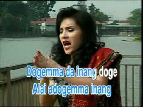 Ala Dogemma.wmv