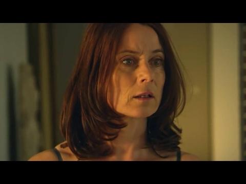 Deutsche Komödie 2017 - Keine Ehe ohne Pause - Deutsch Familienfilm