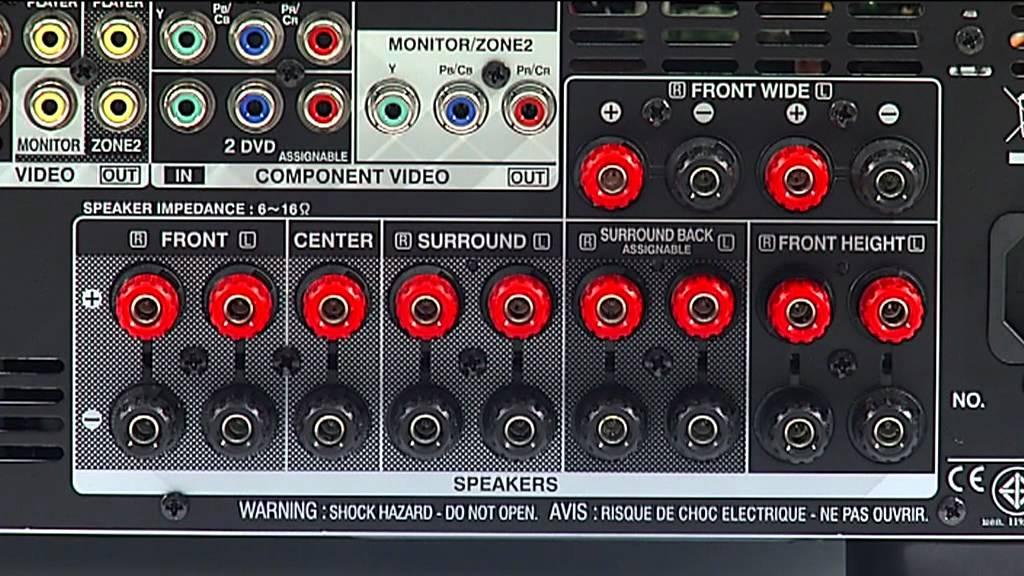 denon 3312ci manual user guide manual that easy to read u2022 rh wowomg co denon avr-3312ci manual denon avr-3312 user manual