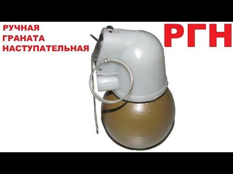 Отделение Сбербанк на проспекте Художников - отзывы, фото