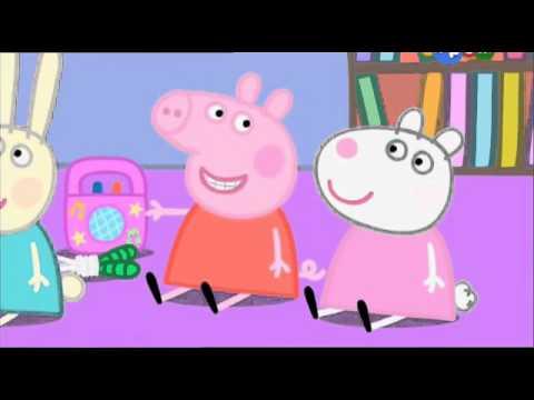 Фиксики - смотреть онлайн мультфильм бесплатно все