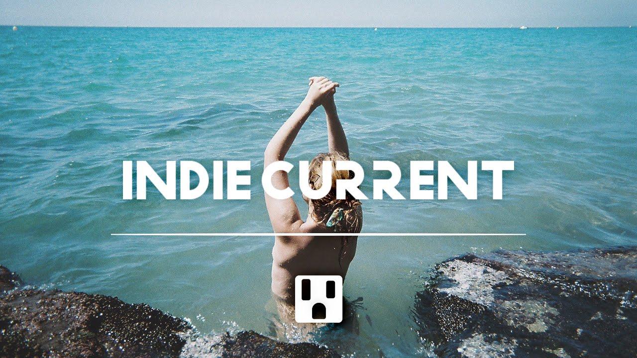 fickle-friends-swim-indiecurrent