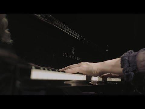 Valentina Lisitsa: Franz Liszt  Liebesträume No 3 in Aflat major, Love Dream