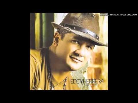 Si Tu Amor No Vuelve - Eddy Herrera