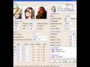 Final Fantasy VII Save Game Editor