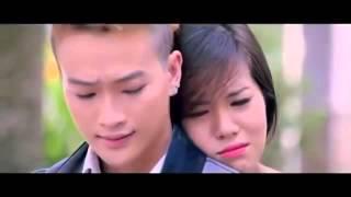 MV HD Bên Anh Em Sẽ Không Có Tương Lai   HKT