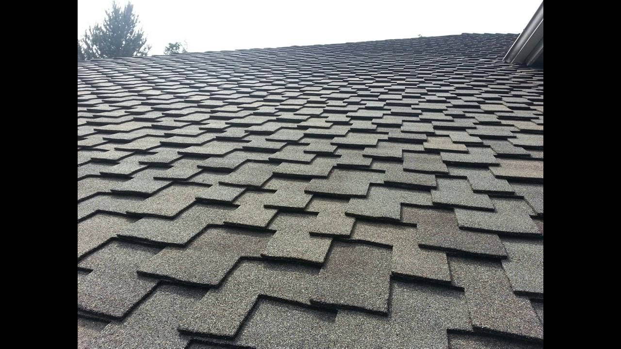 Woodinville Roofing Company Pro Roofing Shows CertainTeed Presidential TL    YouTube