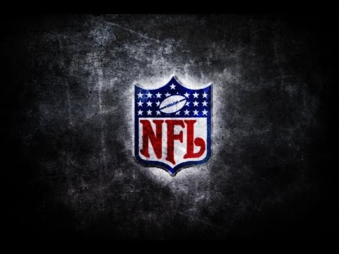 NFL Weekly Predictions | Key Matchups | Week Five - Fade Podcast Cancelled!