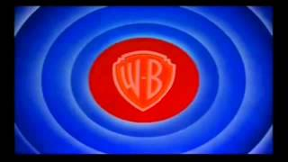 Looney Tunes Intro Bloopers 2: Every Which Way but the Right Way