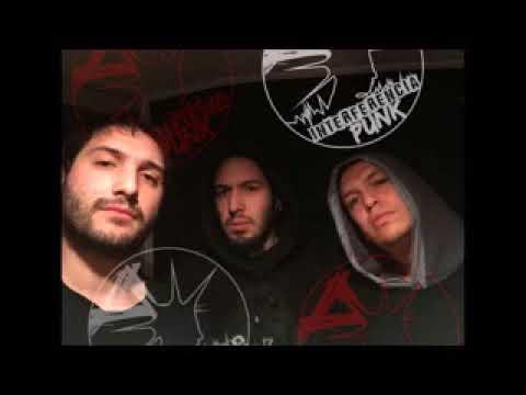 Interferencia Punk Radio 10/05/2018